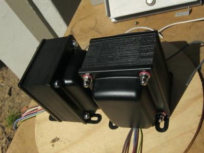 mars-output-transformers-1
