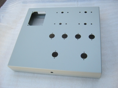 stereo-chassis-1